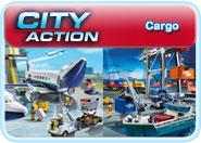 Cargo/Transport