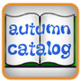 2016 Autumn Toy Catalog