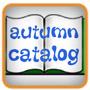 2016 Autumn Toy Catalog