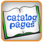 Catalog Pages
