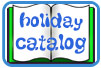 2016 Holiday Toy Catalog