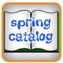 2015 Spring Toy Catalog