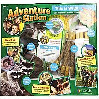 Adventure Station: This Is Wild