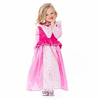 Sleeping Beauty Dress Lg