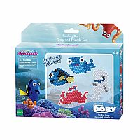 Aquabeads Finding Dory