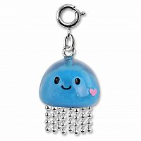 CHARM IT LIL' JELLY CHARM