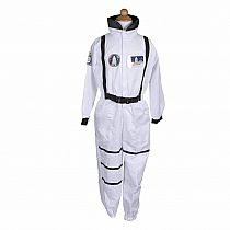 ASTRONAUT SET