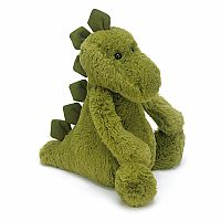 Bashful Dino Small