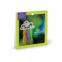 Cloud Suncatcher Kit