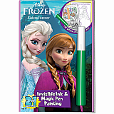 "2in1: Disney Frozen ""Sisters Forever"""