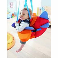 Haba Aircraft Swing