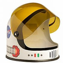 Astronaut Helmet Youth