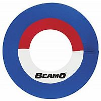 "Beamo 30"" Flying Hoop"