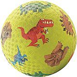 "5"" Playball Dinosaurs"