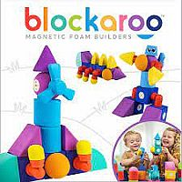 BLOCKAROO CASTLE LARGE