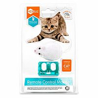 Hexbug RC Mouse Pet Toy