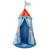 Knight's Hanging Tent