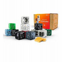 Cubelets 12 Pack Kit