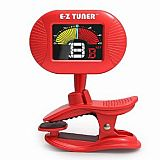 1st Note E-Z Tuner