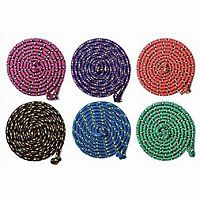 Jump Rope 8' Woven
