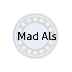 Mad Als