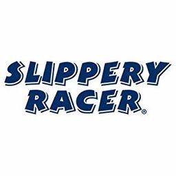 Slippery Racer