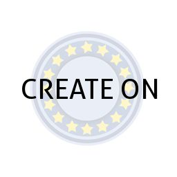 CREATE ON