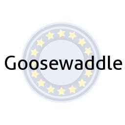 Goosewaddle