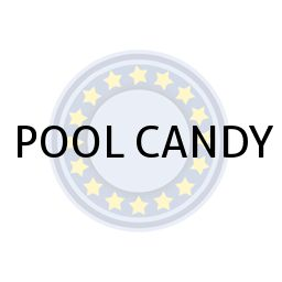 POOL CANDY