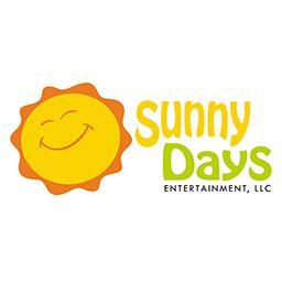 Sunny Days Entertainment