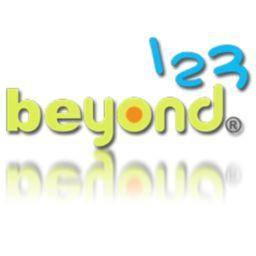 Beyond 123