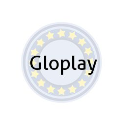 Gloplay