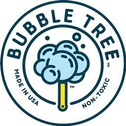 American Bubble Company