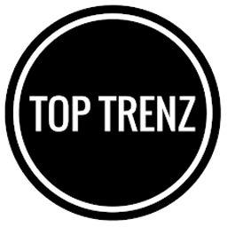 Top Trendz