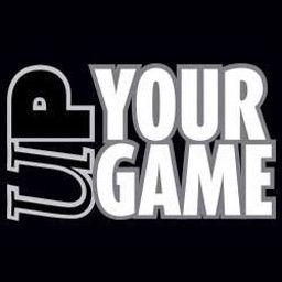 Ultra Pro Entertainment