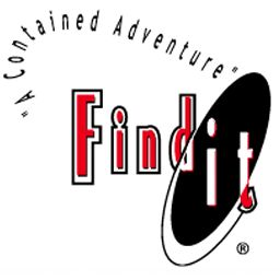 Find It Games