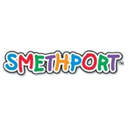 Smethport