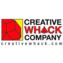 Creative Whack