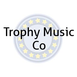 Trophy Music Co