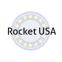 Rocket USA