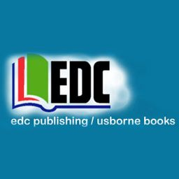 EDC Books / Usborne