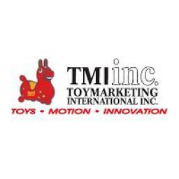 Toymarketing
