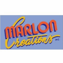 Marlon Creations inc