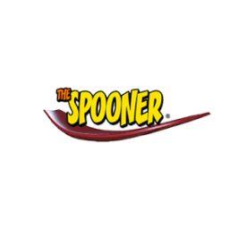 Spooner Boards