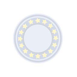 EDC, Usborne