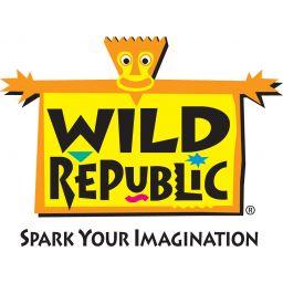 Wild Republic