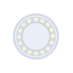 Puppet Company, The