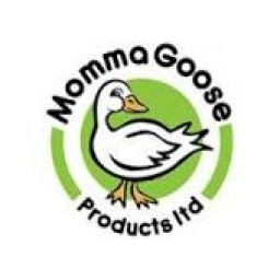 Momma Goose USA