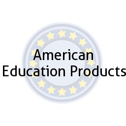 American Education Products