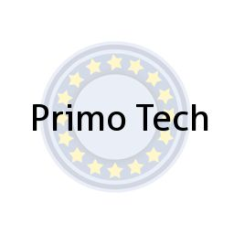 Primo Tech
